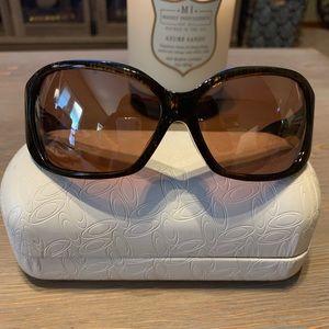 Oakley betray women's sunglasses $50
